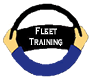 Fleet Training Courses