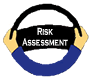 Fleet Risk Assessment