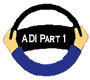 ADI Driving Instructor Training Part 1