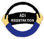 ADI Driving Instructor Registration